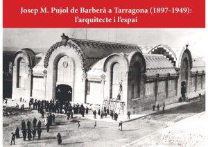 Josep M. Pujol de Barberà