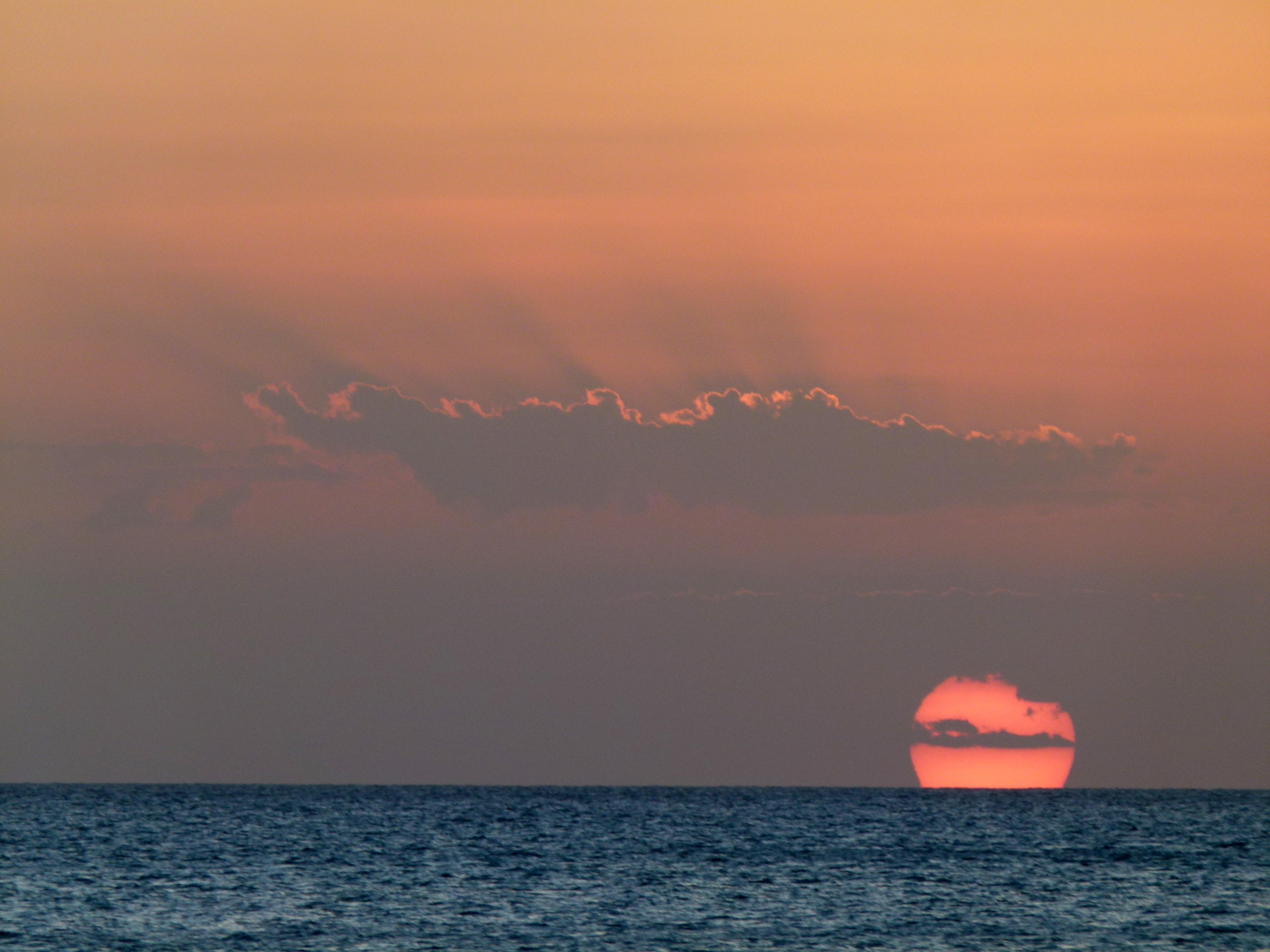 Zanzíbar / Oceà Índic