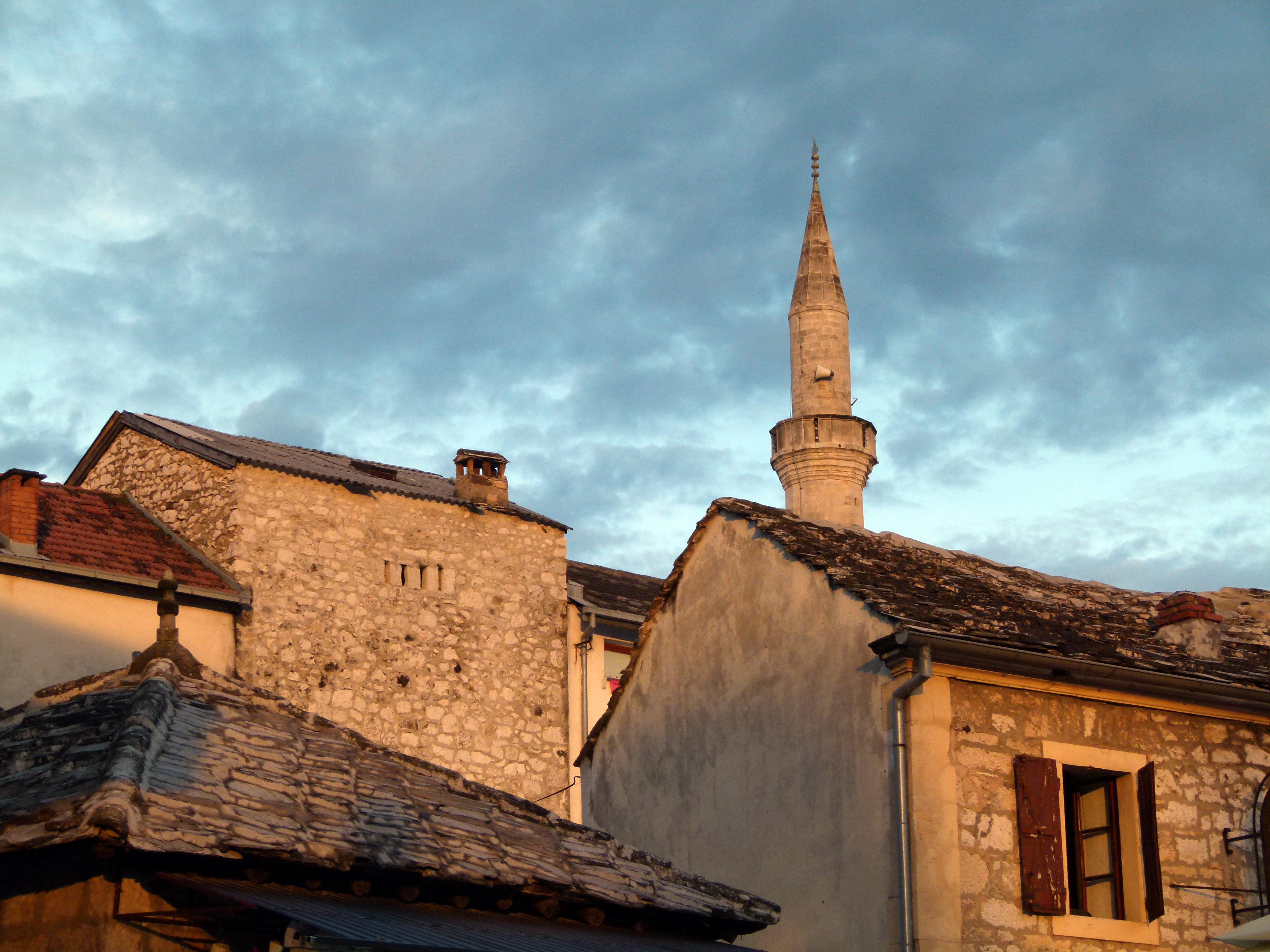 Mostar (Bòsnia i Hercegovina)