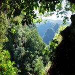 Queimadas (Madeira)