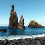 Ilheu Mole (Madeira)
