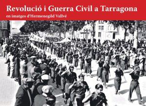 Revolució i Guerra Civil a Tarragona