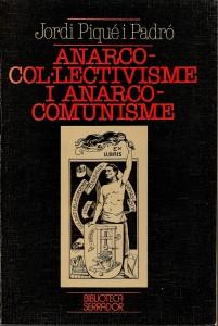 llibre Tesina 001