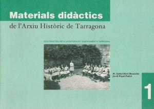 materials didàctics 1 002