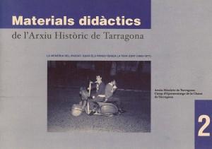 materials didàctics 2 001