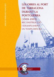COBERTA_SAT_BELLIDO_9.pdf