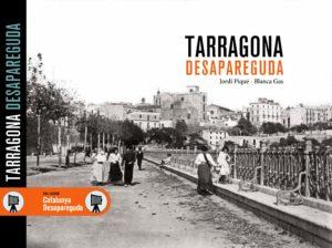 Coberta Tarragona desapareguda
