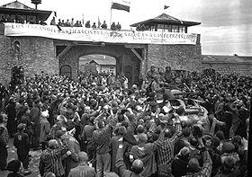 280px-KZ_Mauthausen