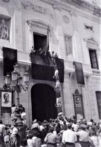 Foto Vallve. Centre d'Imatges de Tarragona / L'Arxiu