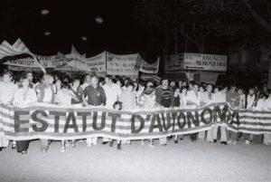 Foto Chinchilla. Centre d'Imatges de Tarragona / L'Arxiu