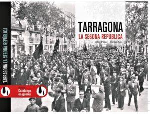 TARRAGONA_Coberta_page-0001